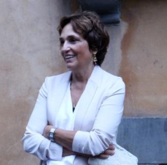 Rossi Valeria Omeopata